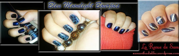 bleu moonlight bourjois