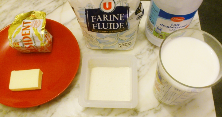 recette-gratin-de-courgettes-&-coeur-de-canard-la-revue-de-sam