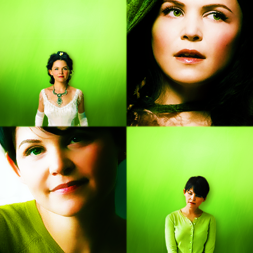 Once-Upon-a-Time-Snow-White-Mary-Margaret-Blanchard-once-upon-a-time-la-revue-de-sam