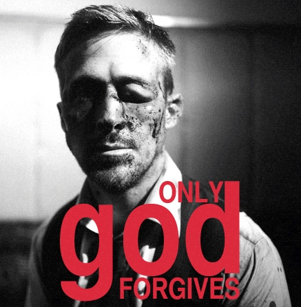 only god forgives - la revue de sam