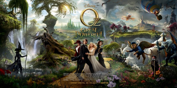 oz_the_great_and_powerful_banner