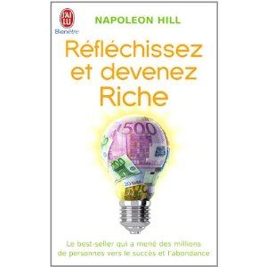 réfléchissez-et-devenez-riche-Napoleon-Hill
