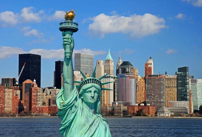 statue-liberte-new-york-etats-unis
