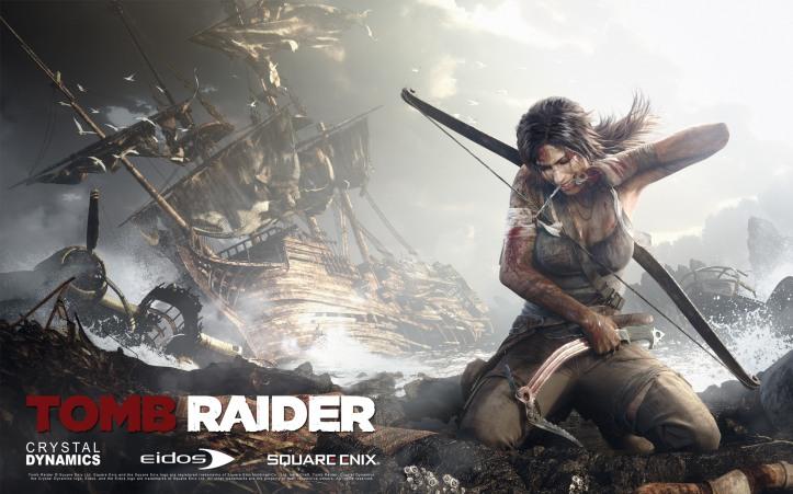 tomb-raider-2013-la-revue-de-sam