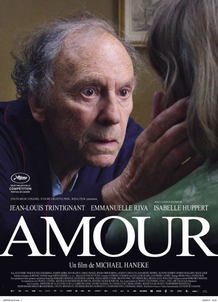 amour-poster1