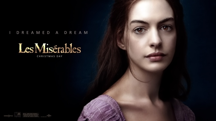 anne-hathaway-in-les-miserables-samanthadislike.wordpress.com