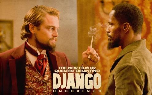 django-unchained-2013-oscars-samanthadislike.wordpress.com