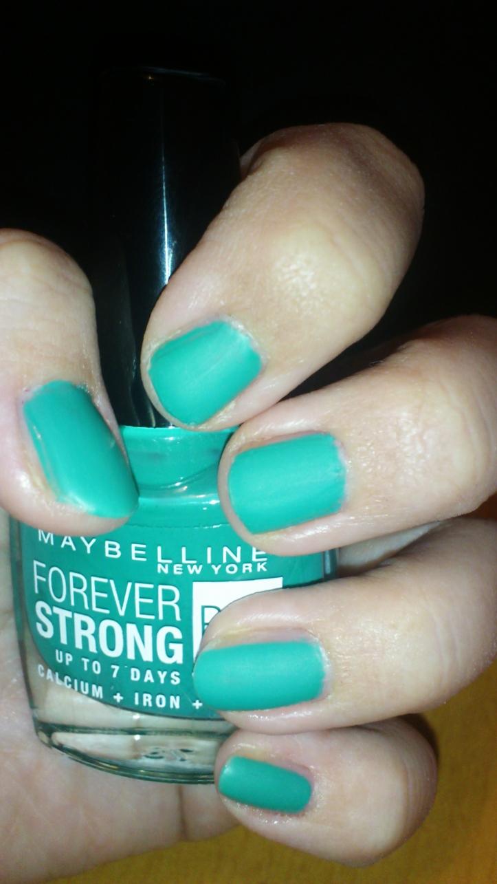 maybelline-top-coat-matt-vert