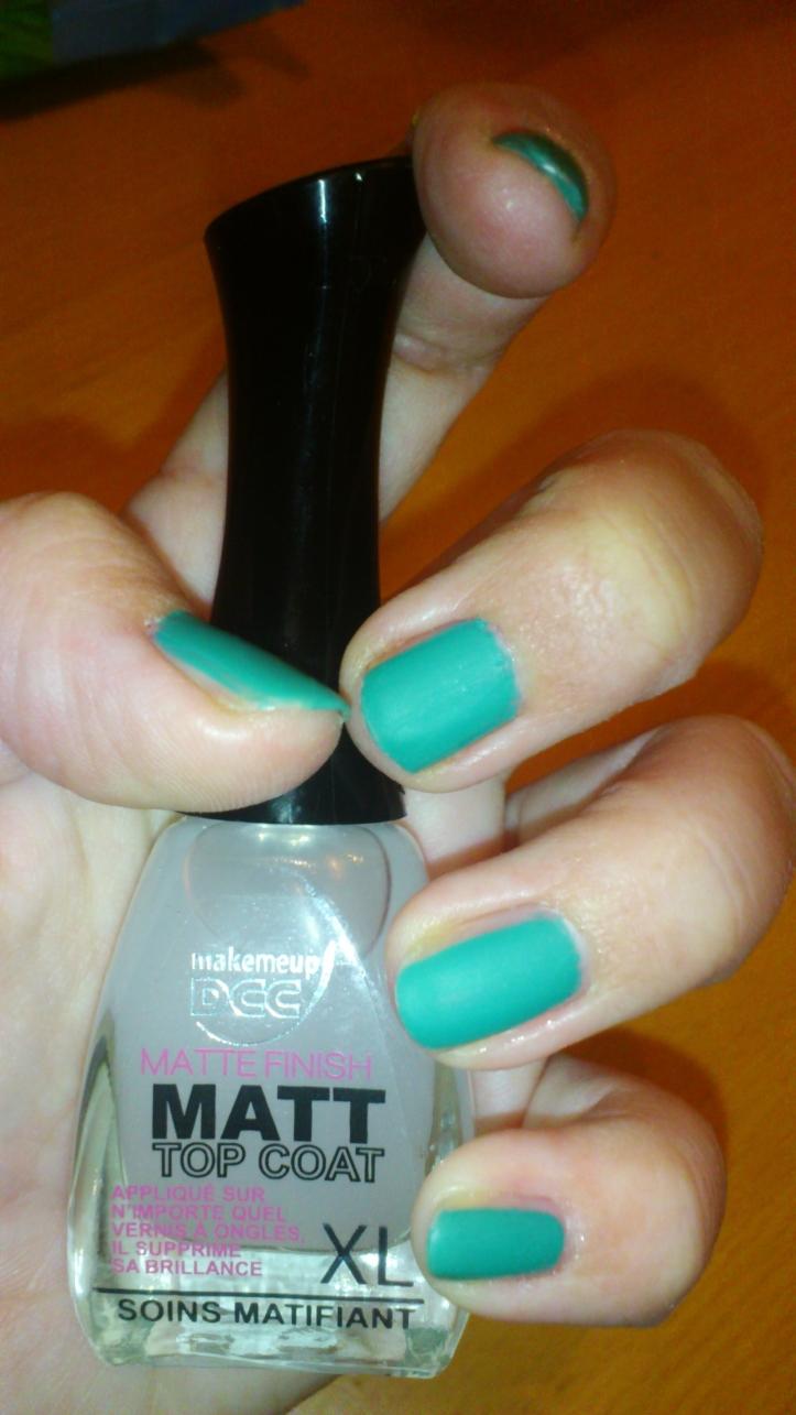 top-coat-matte-maybelline-vert