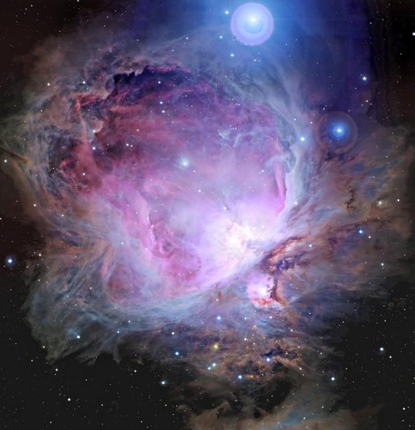 exposition-cnrs-mysteres-de-l-univers_133