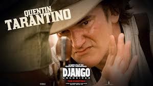 tarantino-django-unchained-oscars-scénario-samanthadislike.wordpress.com
