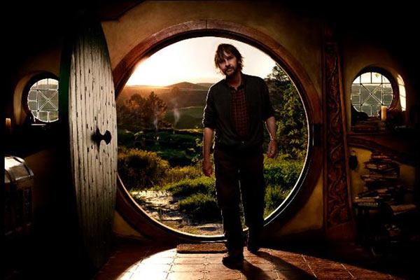 Peter-Jackson_Bilbo-le-Hobbit_1