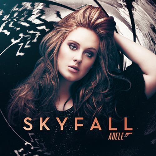 skyfall_adele-samanthadislike.wordpress.com