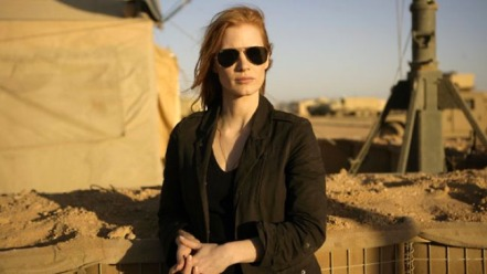 zero_dark_thirty_jessica_chastain_samanthadislike.wordpress.com
