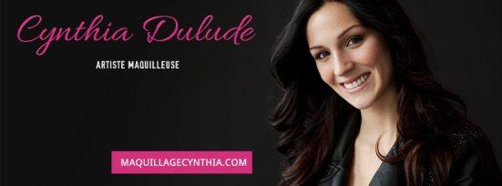 cynthia-dulude-samanthadislike.wordpress.com