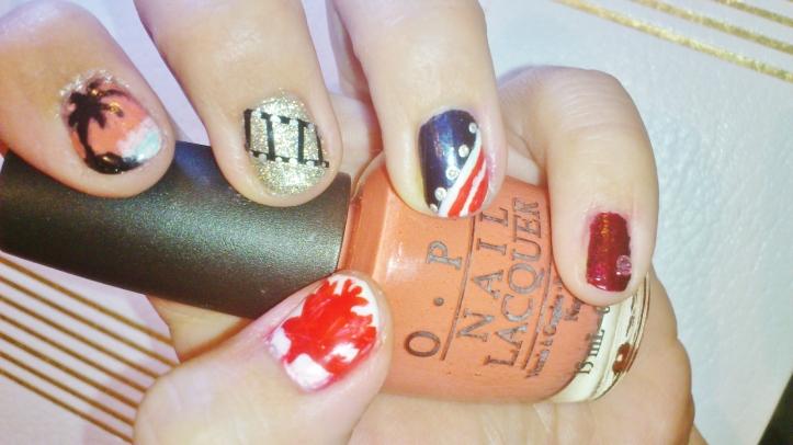 nail-art-usa-samanthadislike.wordpress.com