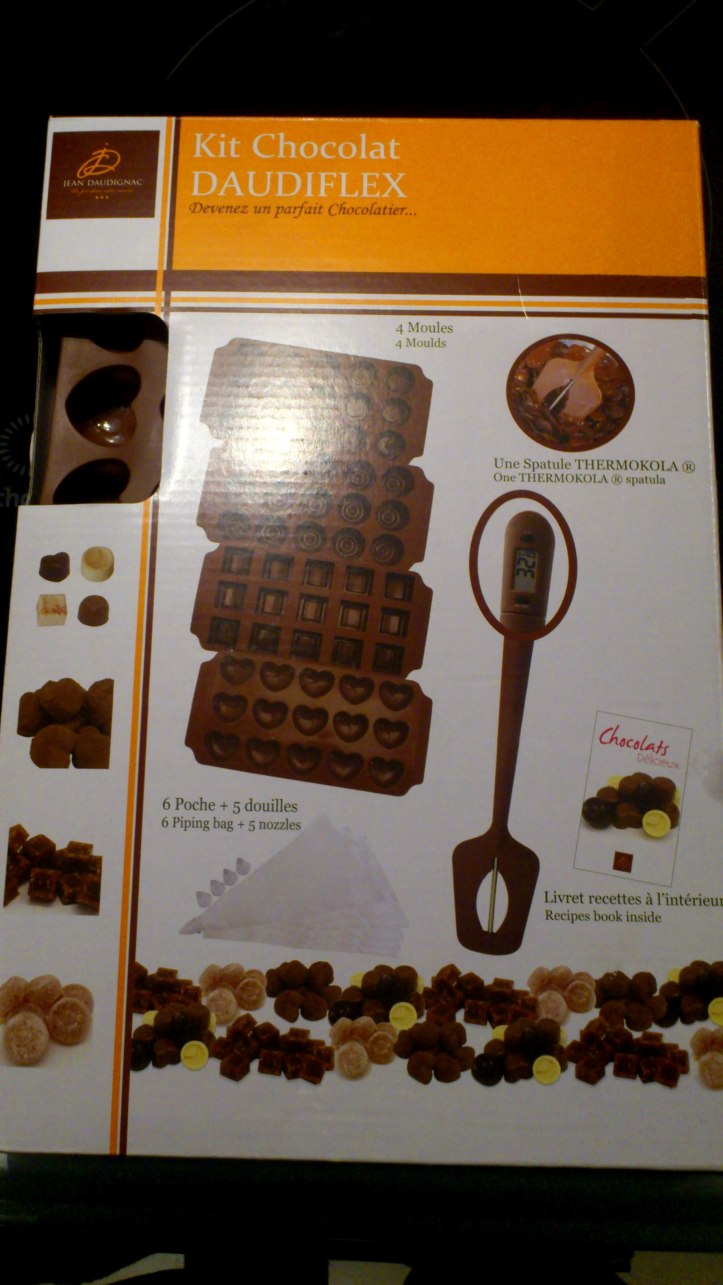 kit-chocolat-DIY-la-revue-de-sam