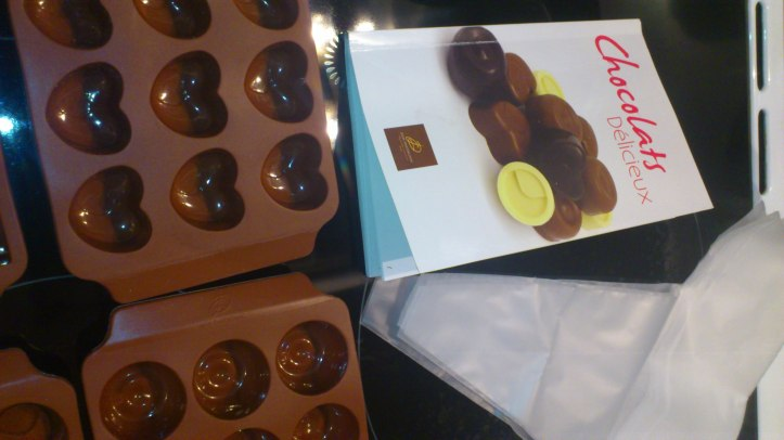 kit-chocolat-pâques-maison-DIY