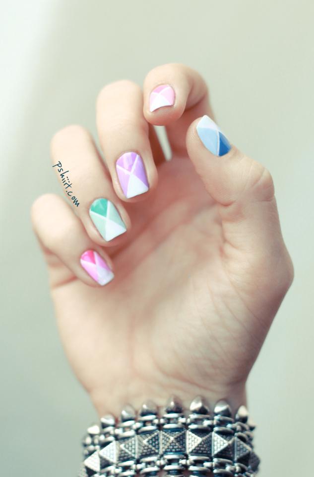 nail-art-de-printemps-en-avance2