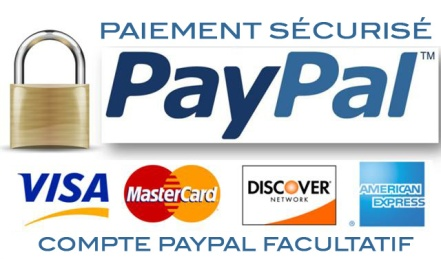 paypal__secure_fr