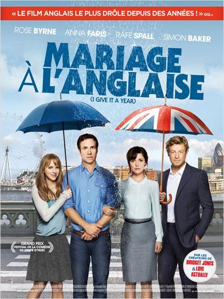 mariage-à-l'anglaise-affiche-simon-baker-samanthadislike.wordpress.com