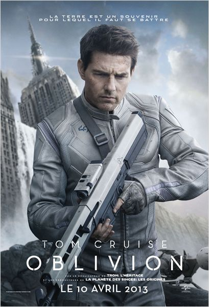 oblivion-affiche-tom-cruise-samanthadislike.wordpress.com