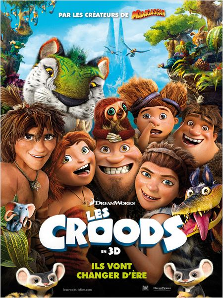 les-croods-affiche-dreamworks-samanthadislike.wordpress.com