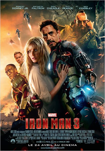 iron-man-3-affiche-sortie-ciné-robert-downey-jr-samanthadislike.wordpress.com