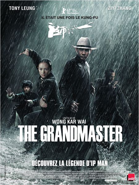 the-grand-master-tony-leung-affiche-samanthadislike.wordpress.com