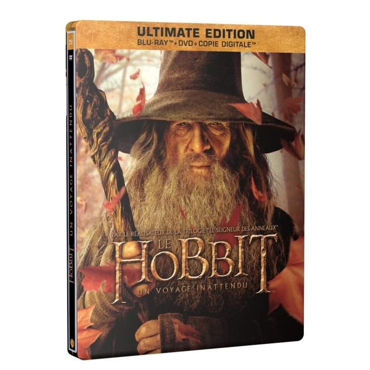 the-hobbit-dvd-blu-ray-affiche-jacket-samanthadislike.wordpress.com