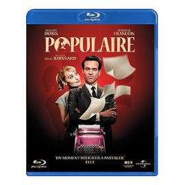 populaire-dvd-samanthadislike.wordpress.com