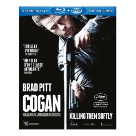 cogan-killing-them-softly-combo-blu-ray-dvd-de-andrew-dominik-samanthadislike.wordpress.com