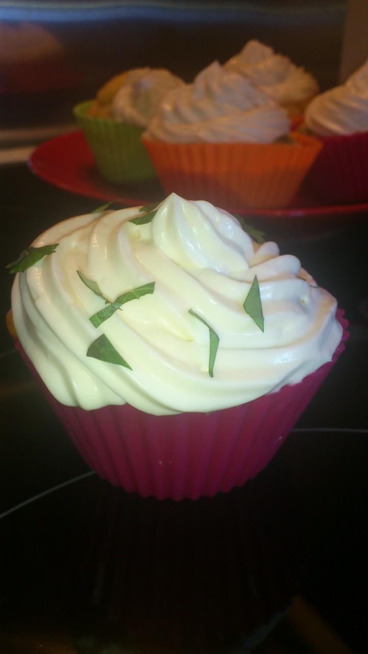cupcakes-salés-jambon-olive-fromage-samanthadislike.wordpress.com