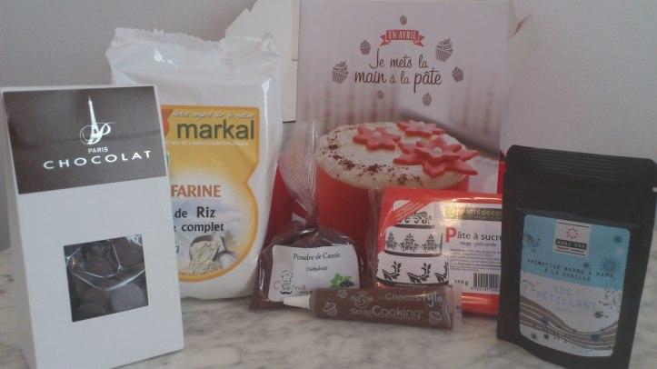 cuisineaz-claboite