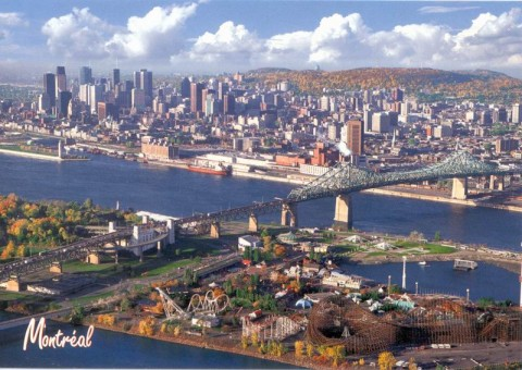 montreal-overview-