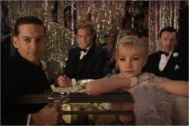gatsby-le-magnifique-avis-la-revue-de-sam