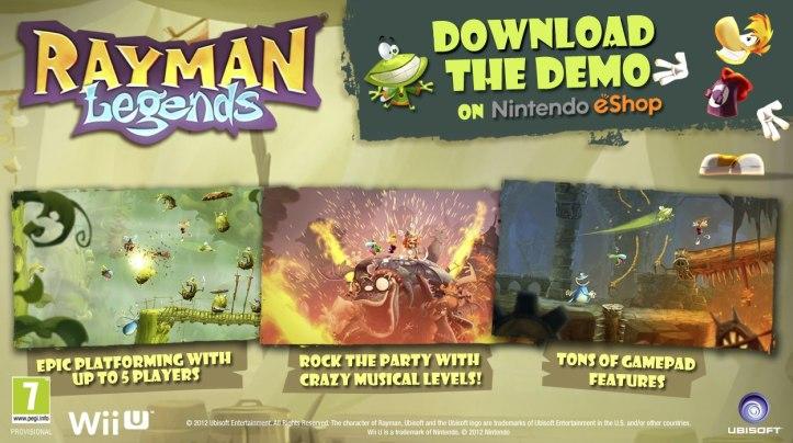 Rayman-Legends_Demo-Artwork_13122012
