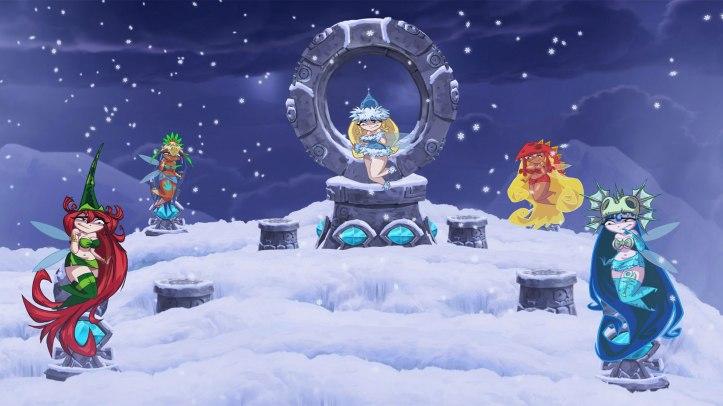Rayman-Origins_08