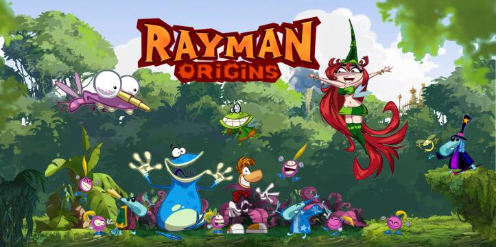 rayman_origins-ps3-jeux-video
