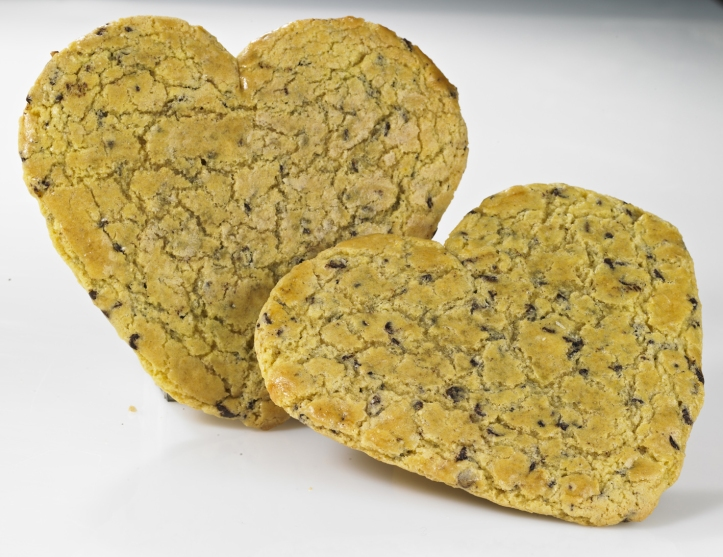 Cookies-heart-LMC-the-mie-caline