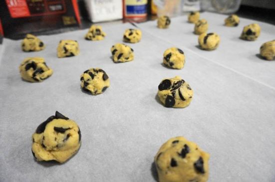La recette des mes délicieux cookies Dsc00815