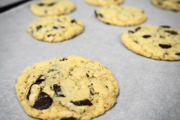 recette-cookies-mie-caline