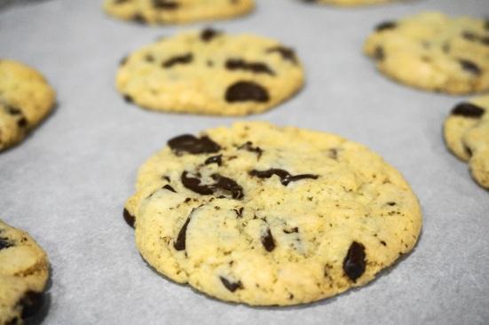 La recette des mes délicieux cookies Dsc00832