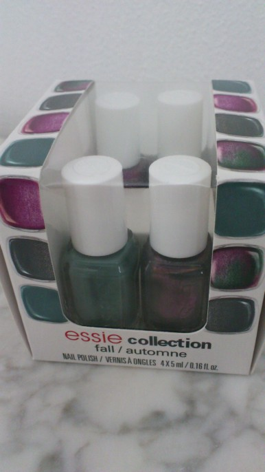 essie-automne-2013-collection-just-for-the-twill-of-it