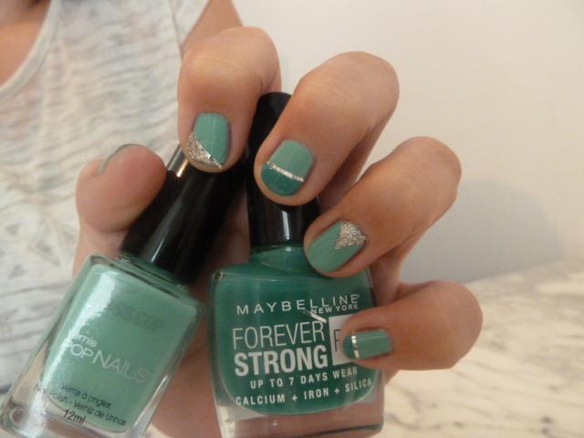 nail-art-tie-and-dye-vert-beyond-cosy-essie