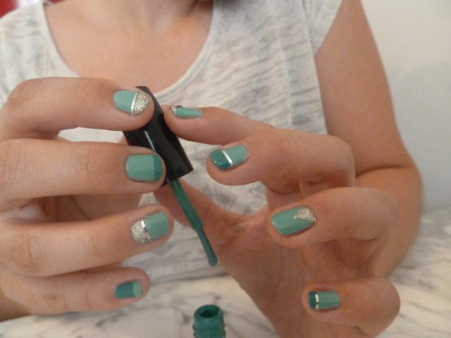 nail-art-tie-and-dye-beyond