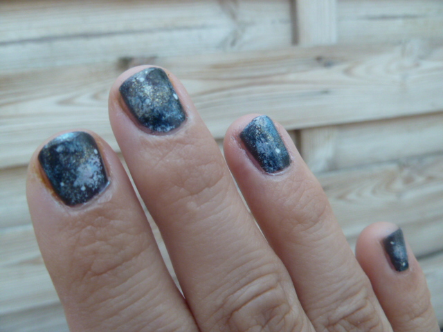 galaxy-nails-la-revue-de-sam