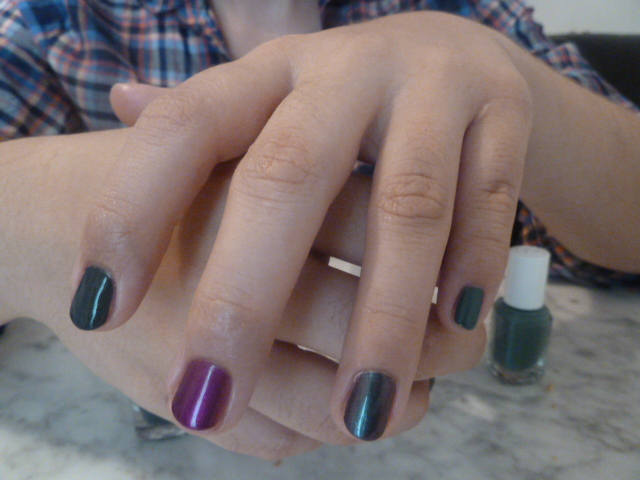 essie-collection-automne-2013-for-the-twill-of-it