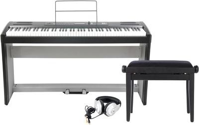 piano-numerique-thomann-débutant