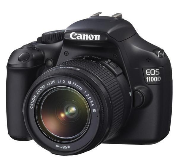 canon-appareil-photo